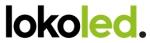 LokoLed