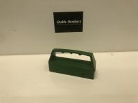 Handvatten voor 35mm PVC